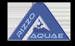 Rizzo Aquae